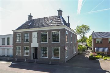 Herenstraat 73