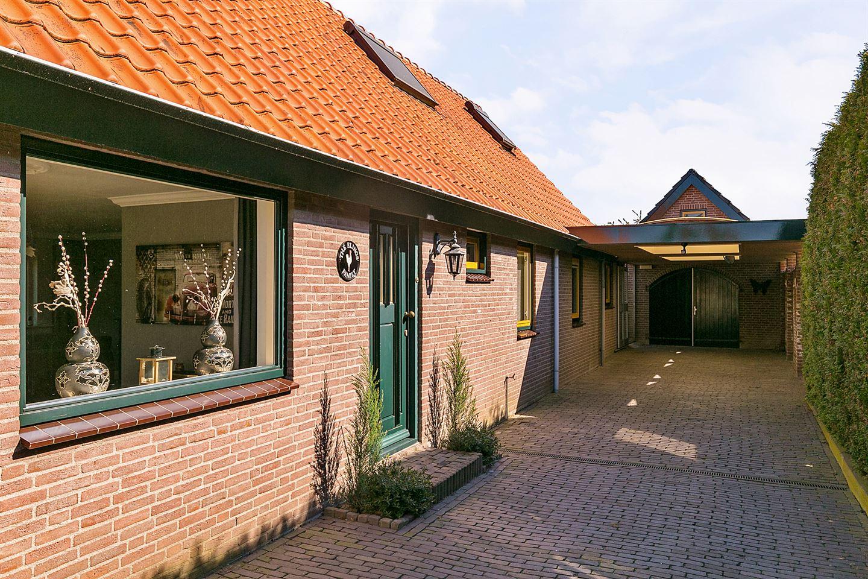 Bekijk foto 4 van Olyhorststraat 6 B