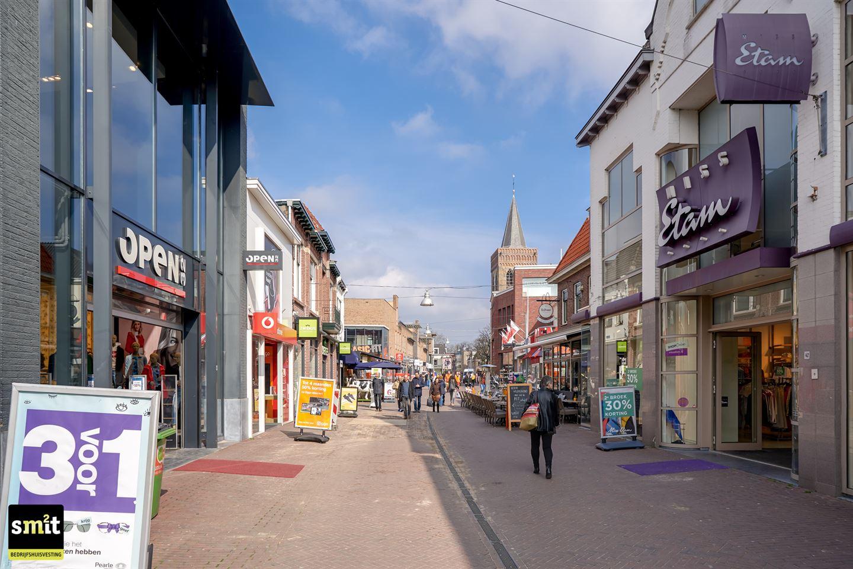 Bekijk foto 3 van Grotestraat 35