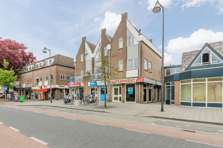 Bekijk foto 1 van Hugo de Grootstraat 33