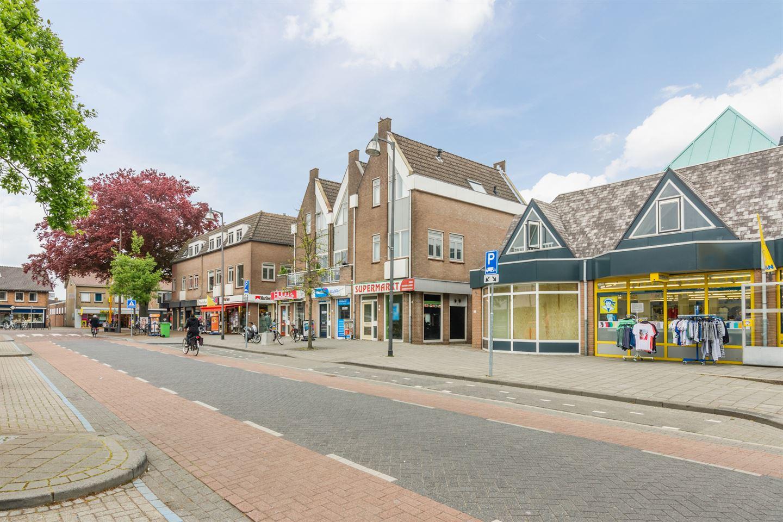 Bekijk foto 4 van Hugo de Grootstraat 33