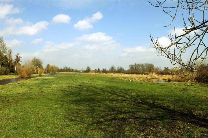 De Steupel - 6 royale bouwkavels in het Reeuwijkse slagenlandschap