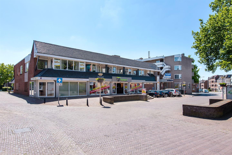 Bekijk foto 2 van Deurningerstraat 39