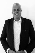 Dick Geldhof (NVM-makelaar (directeur))