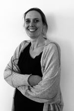 Natasja Nieuwland (NVM-makelaar)