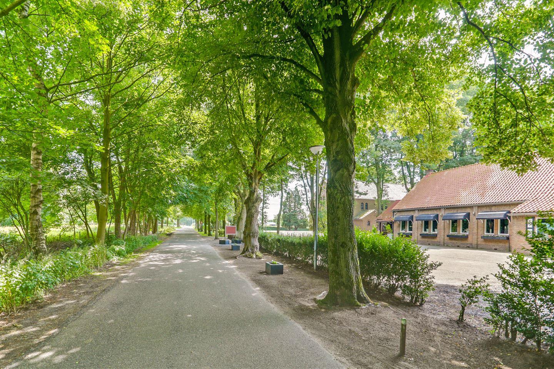 Bekijk foto 3 van Valkenbergweg 24