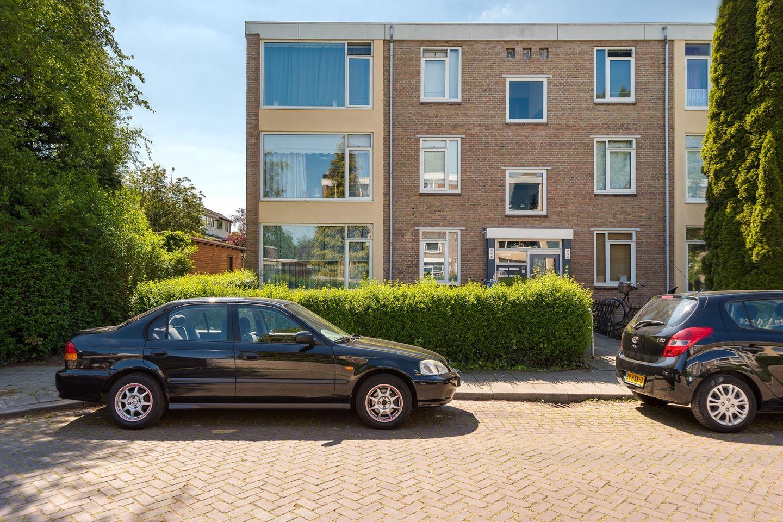 Bekijk foto 1 van Willem de Rijkestraat 47