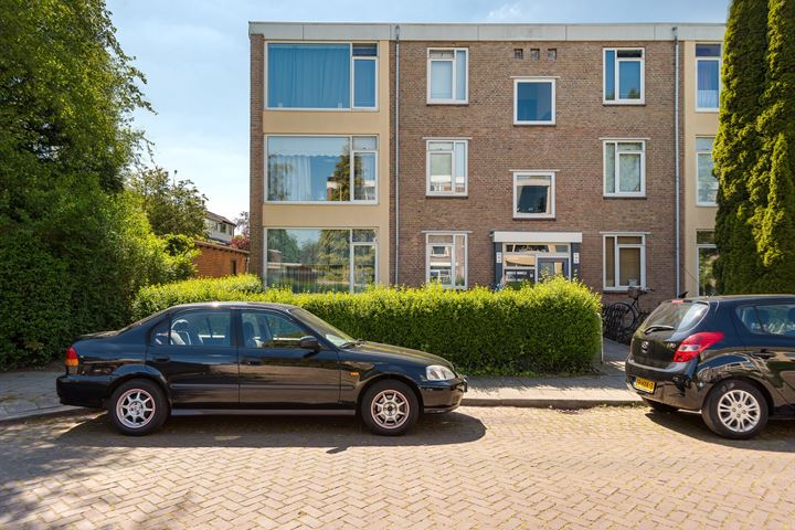 Willem de Rijkestraat 47