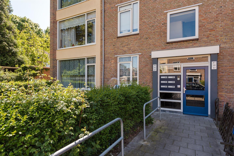 Bekijk foto 2 van Willem de Rijkestraat 47