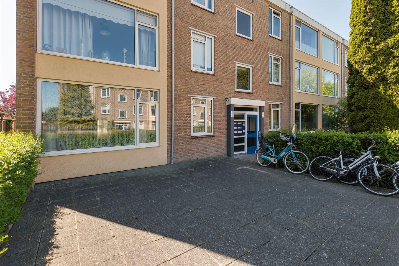 Bekijk foto 3 van Willem de Rijkestraat 47