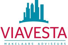 Viavesta Makelaars & Adviseurs   NVM Qualis