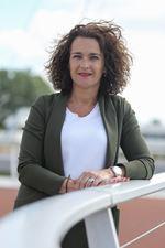 Nicole Kooiman (Sales employee)