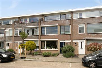 Vroenhoutstraat 15