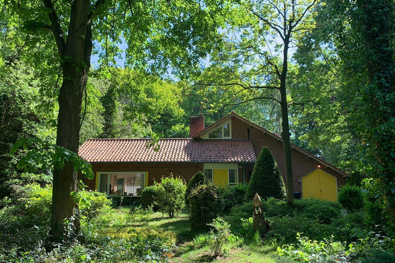 View photo 1 of Bergweg 28