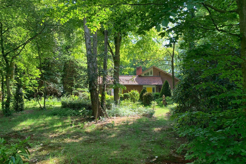 Bekijk foto 2 van Bergweg 28