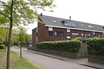 Graaf Willem 2