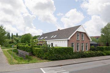 Fortunaweg 7