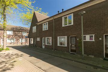 Lodewijk de Bisschopstraat 3