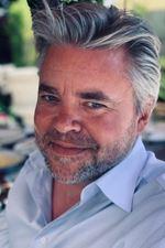 Jochem G.M. de Haas RMT (NVM makelaar)