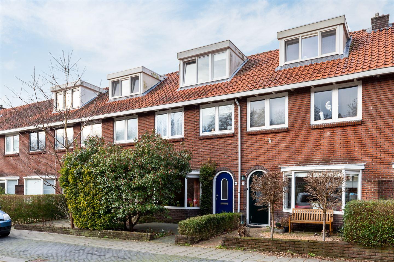 c493bef4030 Huis te koop: Sophiastraat 61 2805 HB Gouda [funda]