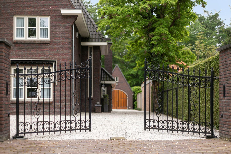 Bekijk foto 5 van Oude Provincialeweg 91