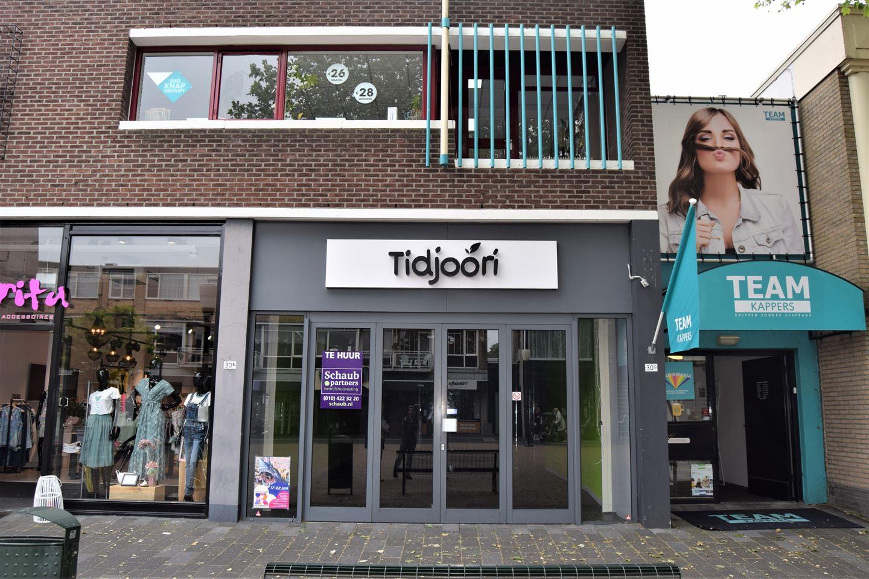 Bekijk foto 1 van Sint Jorisplein 30 b