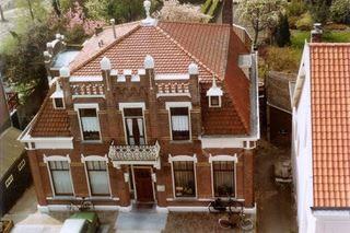 Bekijk foto 5 van Kerkstraat 65