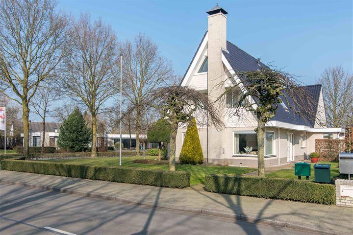 Munnikenweg 86, Veenendaal