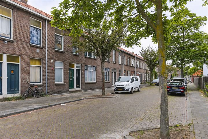 Billitonstraat 49
