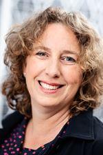 Corina Vervaet-van Horssen (NVM-makelaar)