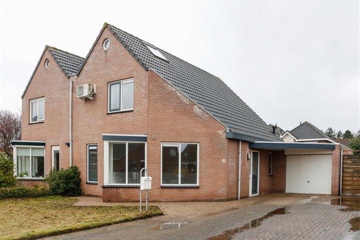 Anne Vondelingstraat 19