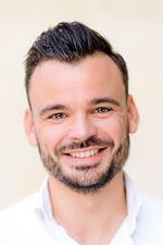 Kenneth Kruse (NVM-makelaar)