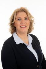 Geraldine Schouten