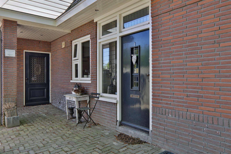 Bekijk foto 4 van Hoofdstraat 65