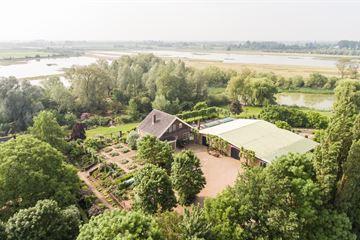Oud Zevenaarsedijk 4