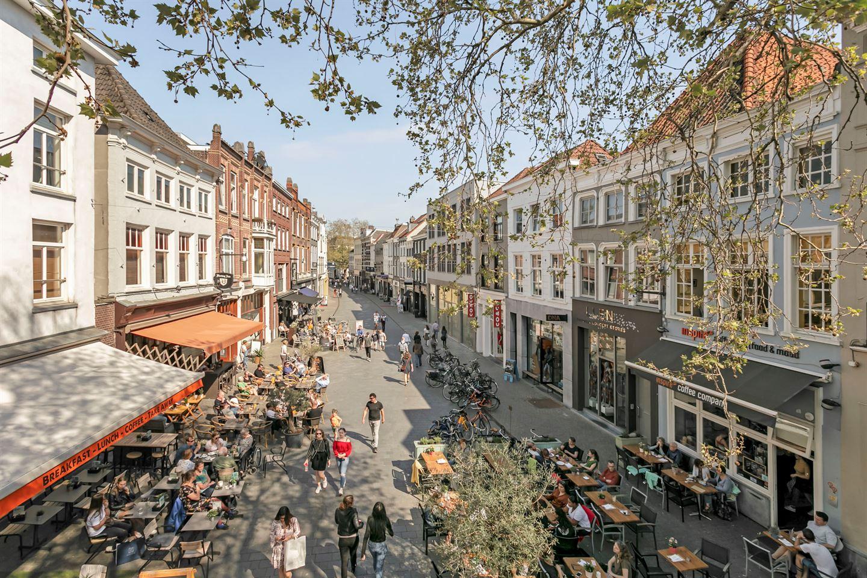 Bekijk foto 4 van Veemarktstraat 16