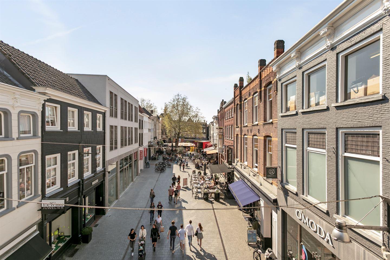 Bekijk foto 3 van Veemarktstraat 16