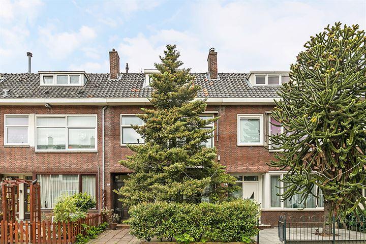 Jaersveltstraat 71