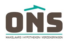 ONS Makelaars Groningen-Zuidlaren