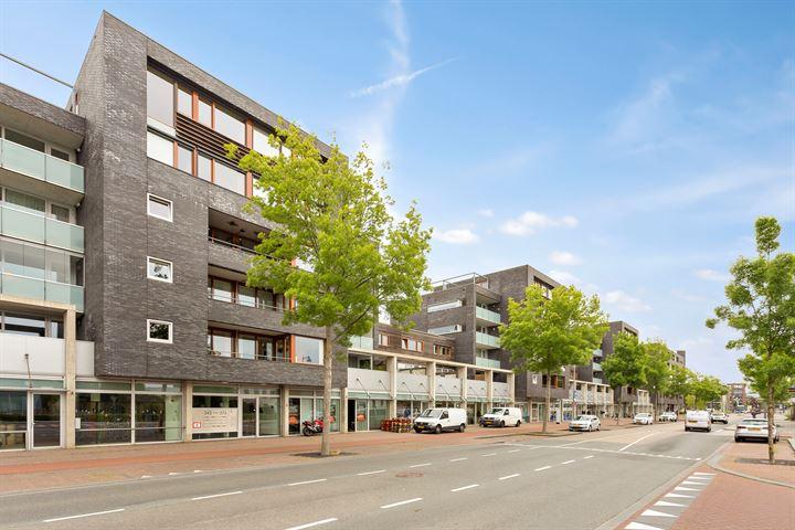 Molenstraat-Centrum 345