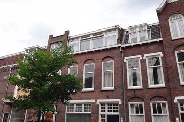 Obrechtstraat 41 B