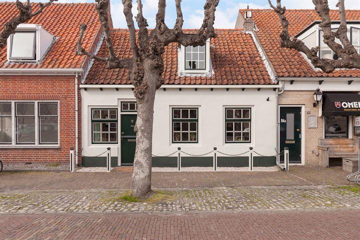 Dorpsstraat 92