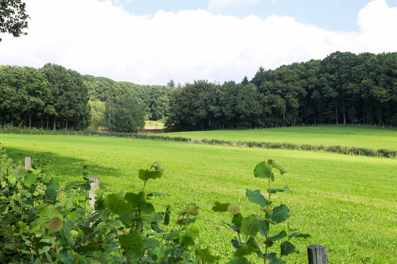 View photo 6 of Valkenbergerweg 17