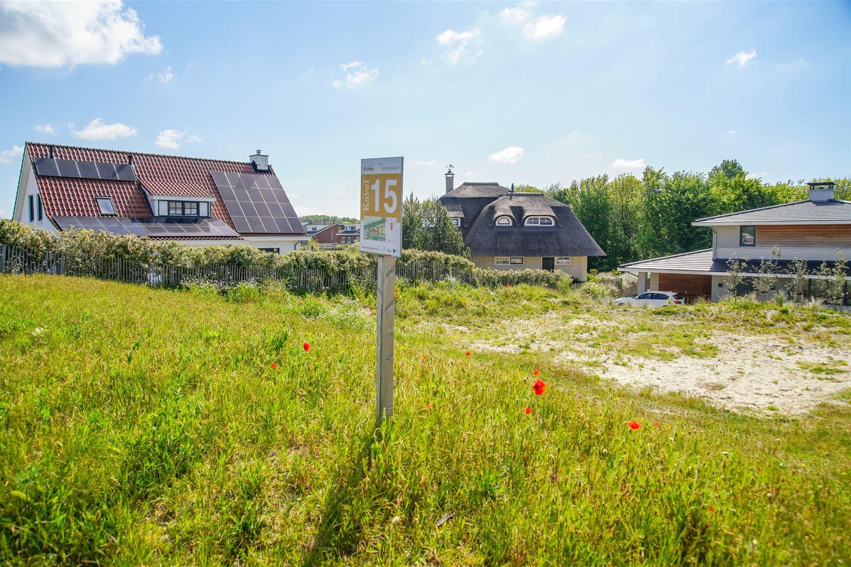 Bekijk foto 1 van Santhorsthof (Bouwnr. 15b)