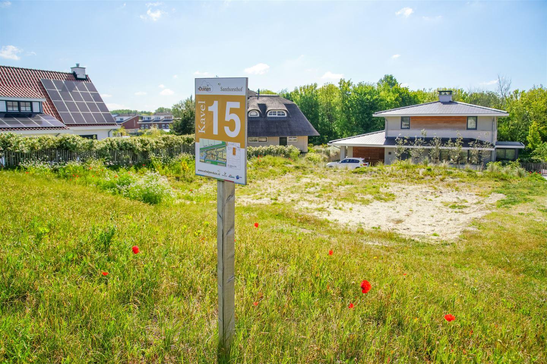 Bekijk foto 2 van Santhorsthof (Bouwnr. 15b)