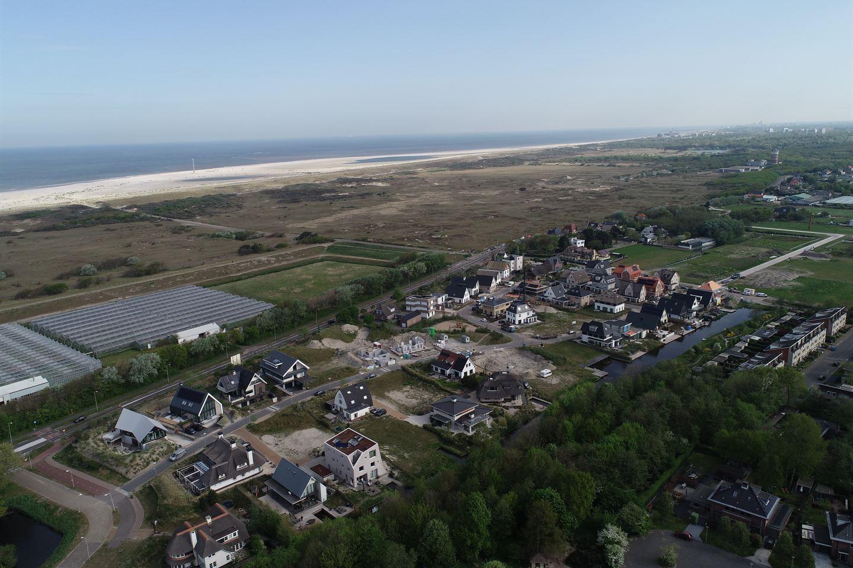 Bekijk foto 5 van Santhorsthof (Bouwnr. 15b)