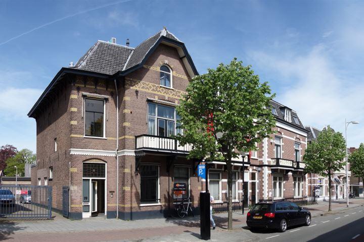 Arnhemseweg 19