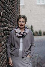 Anita Klomp - NVM-makelaar (directeur)