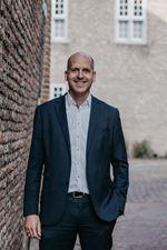 Martijn van Ooij - NVM-makelaar
