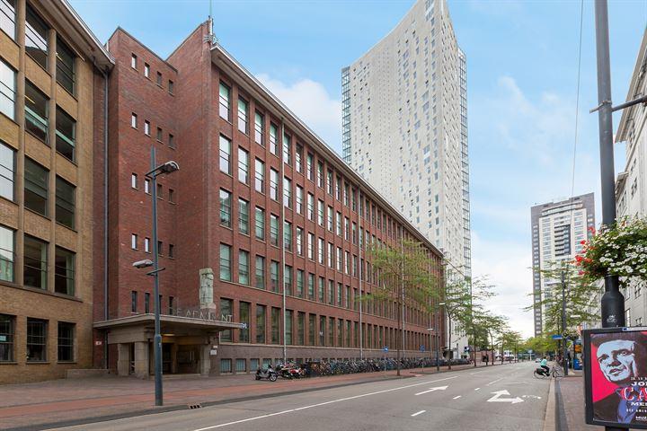 Emmasingel 7-19, Eindhoven
